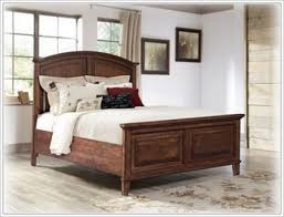 Wooden King Size Bed Frame Lovable King Size Wood Headboard King Size Bed Frame With