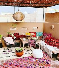 moroccan interior design interior design morocco u2022 instagram