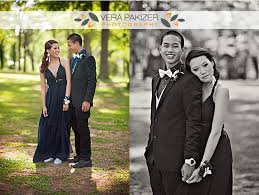 photographers in richmond va tammy prom photography richmond va vera pakizer