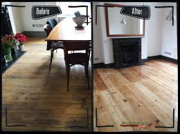 Dull Laminate Floor Flooringfirst Flooringfirst Twitter
