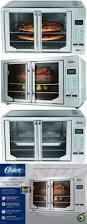 Cuisinart Tob 195 Exact Heat Toaster Oven Broiler Toaster Ovens 122930 Cuisinart Tob 195 Exact Heat Toaster Oven