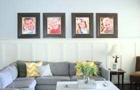 Simple Diy Home Decor Cheap Diy Home Decor Ingeflinte Com