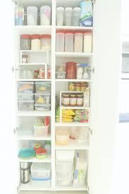 3d kitchen designer free ikea kitchen planner us virtual bathroom designer free 3d kitchen