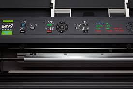 everest d v5 cut sheet fed braille printer index braille