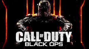 mac black friday black friday call of duty black ops 2 download free mac air jordan