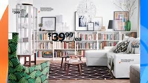 ikea reveals 75 of catalog images are cgi today com