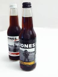 jones cola cool