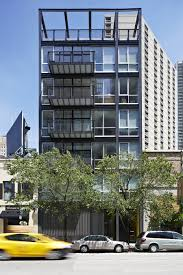 Building Style Rich Heritage And Refined Interiors Shape Luxurious Chicago