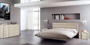 colori muro da letto gallery of da letto colori pareti da letto grigio