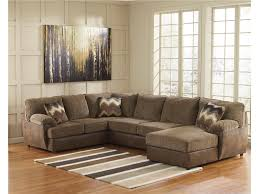 Ashley Furniture Living Room Chairs by Bedroom Wonderful Goldsteins Furniture 3 Ashley Furniture Living