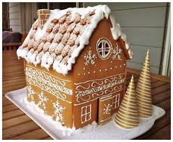 gingerbread house decorating gingerbread gingerbread house