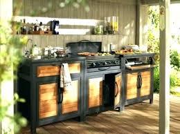 meuble de cuisine en bois meuble cuisine bois massif brainukraine me
