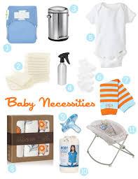 baby necessities baby necessities my way