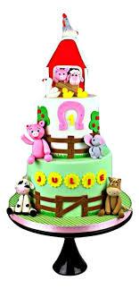 per cake glace cakes wedding cake designs baby shower cakes cake birthday
