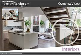 home design interiors software home designer interiors