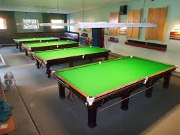 how to put a pool table together re cover and put right 4 very bad previous re covered tables