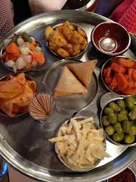 bebert cuisine take out your taste buds for a trip to maghreb at chez bébert