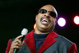 Was Steve Wonder Born Blind Is Stevie Wonder Blind Singer To U0027reveal The Truth U0027 About