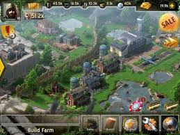 empire apk empire z for android free empire z apk mob org