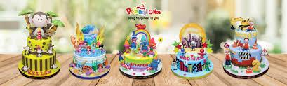 wedding cake balikpapan pelangi cake menyediakan aneka kue ulang tahun dan pengantin