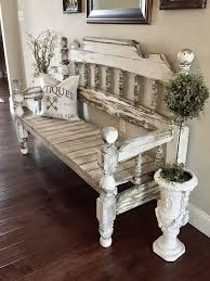 best 25 headboard benches ideas on pinterest benches from
