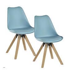 chaise de salle manger design chaises italiennes design chaises italiennes salle manger awesome
