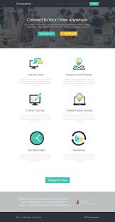 best homepage design inspiration 237 best modern web design images on pinterest architecture