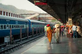 descriptive essay about a place sample 485 words sample essay on scene at a railway station railway station