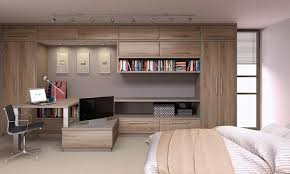 Fitted Bedrooms Fitted Wardrobes Metro Wardrobes - Fitted bedroom furniture