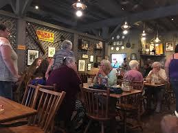 cracker barrel menu thanksgiving cracker barrel dothan menu prices u0026 restaurant reviews