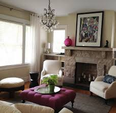 Livingroom Accent Chairs Purple And White Chairs Living Room Accent Furniture Sofas Sofa