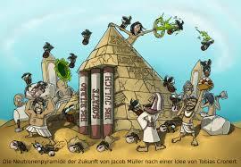 Suche G Stige Einbauk He Pyramide Pos V02 Jpg