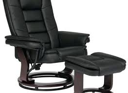 Second Hand Leather Armchair Leather Reclining Massage Chair Second Hand Household Furniture