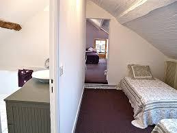 chambre d hote chenonceau chambre unique chambre d hotes chenonceau high resolution