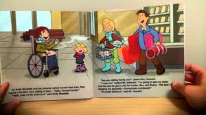 thanksgiving books online free clifford u0027s thanksgiving feast youtube