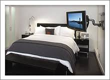 tv wall mount swing out tv mounts carts stands chief av solutions
