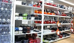 kitchen appliance store staggering kitchen appliance stores kitchen appliances shop on