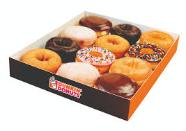 celebrate national donut day at dunkin donuts mommypalooza