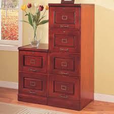 Decorative File Cabinets Modern File Cabinet Hanging File Cabinet Cool Filing Cabinets