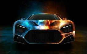sport cars wallpaper uniwallpaper the best in its class