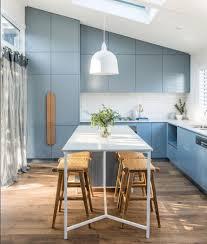 Studio Kitchen Designs 422 Best Kitchen Images On Pinterest Kitchen Modern Kitchens