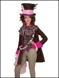 Mad Hatter Halloween Costume 11 Halloween Costume Ideas Images Mad