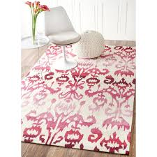 Ultra Modern Rugs 234 Best Rugs Images On Pinterest Rugs Area Rugs And Accent