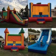 party rentals bakersfield ca balony s party rentals party equipment rentals bakersfield ca