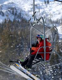 utah ski resorts excited about new season possible olympic bid