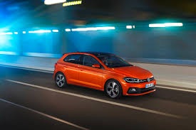 order books open for volkswagen polo and t roc car keys