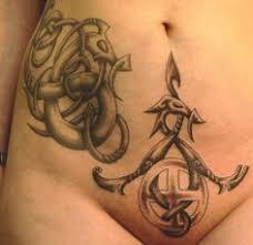 badass viking tattoo google search nordic pinterest viking