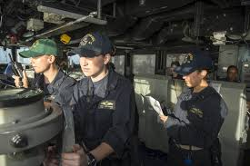 cno tweaks navy ball cap policy military com