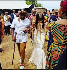 traditional wedding khaya mthethwa and ntando kunene s traditional wedding