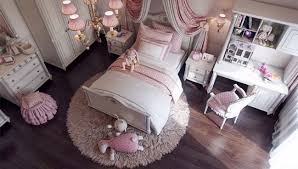 Bedroom Design DesignBox - Bedroom designs girls